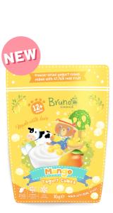 NEW-Mango yogurt cube-1