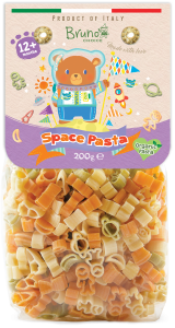 Bruno Choice Space Pasta